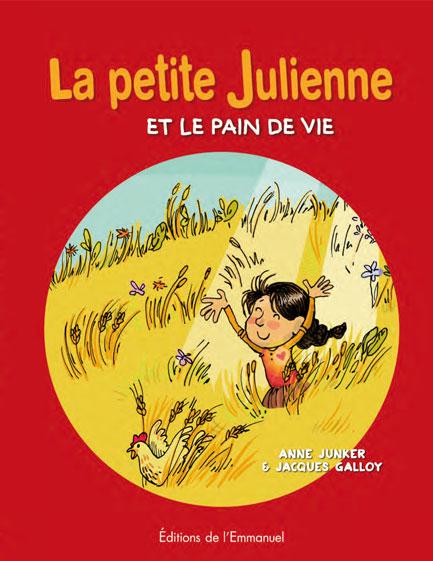 LaPetiteJulienne_Couverture_18x24_web
