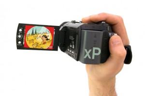 Media-Camera-logo-6x9
