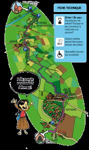 randonnee-julienne-belgique-versionsiteweb-carte