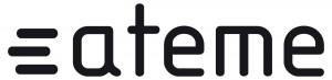 ATEME_Corporate_logo