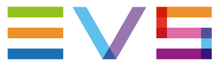 EVS_Broadcast_Equipment_logo