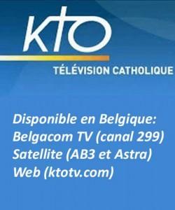 KTO-Logo-DispoEnBelgique-150x180