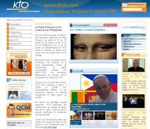 KTO-website-cover