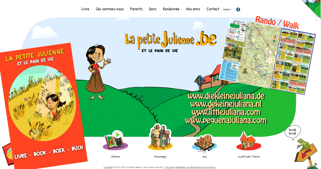 LittleJuliana-website-cover