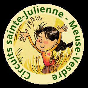 Logo-CircuitsSainteJulienne-3x3-v1