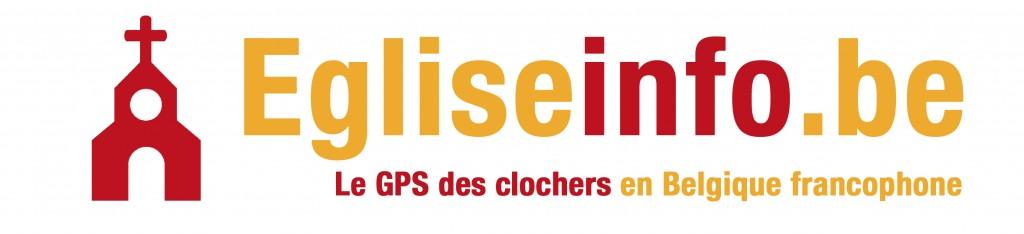 Logo-egliseinfo-horizontal