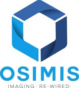 Osimis-logo