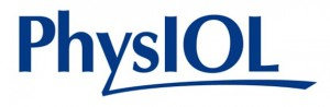 Physiol-logo