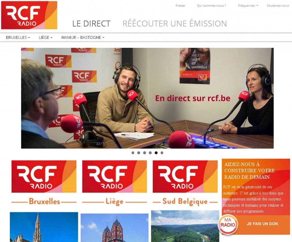 RCF.be-website-cover