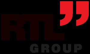 RTL_Group_logo
