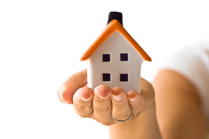 Real-Estate-logo-6x9
