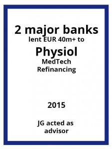 Tombstone-Banks-Physiol-2015