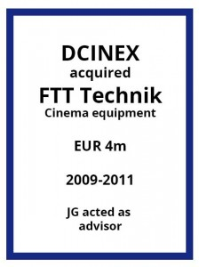Tombstone-EVS-DCinex-FTT-2009-2011