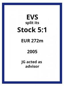 Tombstone-EVS-stocksplit5-1-2005