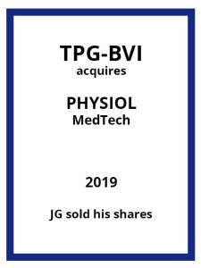 Tombstone-Physiol-TPG-BVI-2018