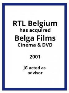 Tombstone-RTL-BelgaFilms-2001