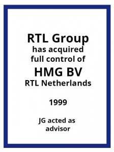 Tombstone-RTL-HMG-1998
