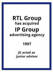 Tombstone-RTL-IP-1997