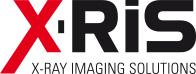 XRIS-logo