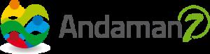 andaman7_rgb_72dpi_logo