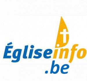 egliseinfo.be-logo