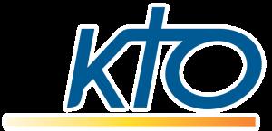 justekto_logo