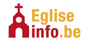 nv-logo-ei-1608-748