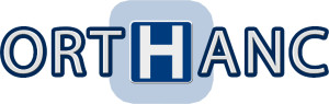 orthanc-logo