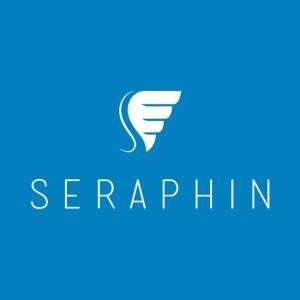 seraphin-bleu