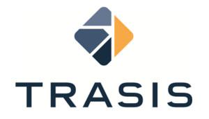 Logo-Trasis